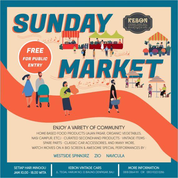 Sunday_Market_Banner