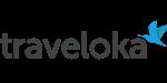 Traveloka_Primary_Logo